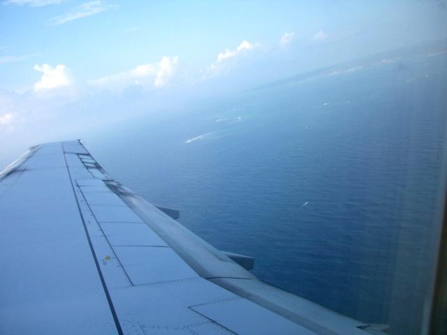 2006年12月!ジャマイカ最強チームの一つ「Harbour View」合流&ジャマイカとの、しばしのお別れ!! 053