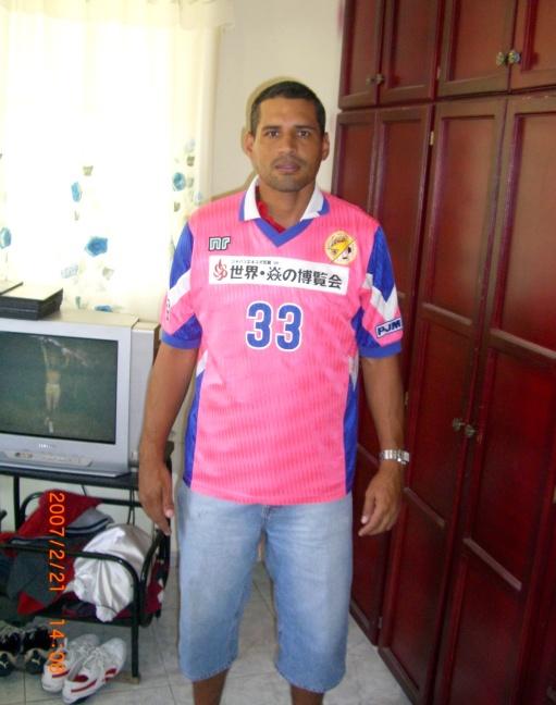 2007年2月19日(月)~ホンジュラス→ニカラグア→コスタリカ→…ついに上陸パナマ!! 054