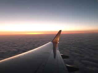 To Honduras2013